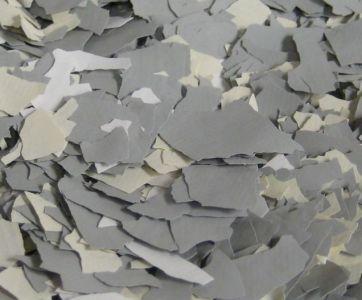 Light-grey-flake