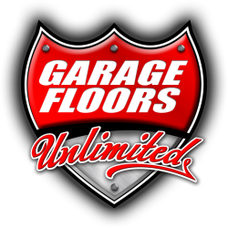Garage Floors Unlimited