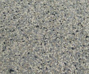 Granite-micro